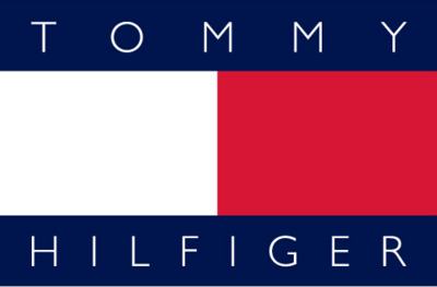 Tommy Hilfiger Promo Codes