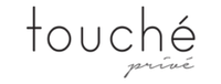 Touche Prive Arabic Promo Codes