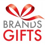 Brands Gifts Promo Codes