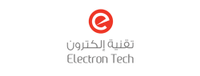 electroon.com