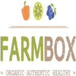 Farmbox Dubai Promo Codes