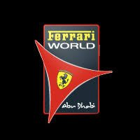 Ferrari World Promo Codes