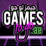 Games To Go Promo Codes