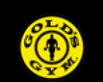 Golds Gym Promo Codes