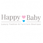 Happy Baby Promo Codes