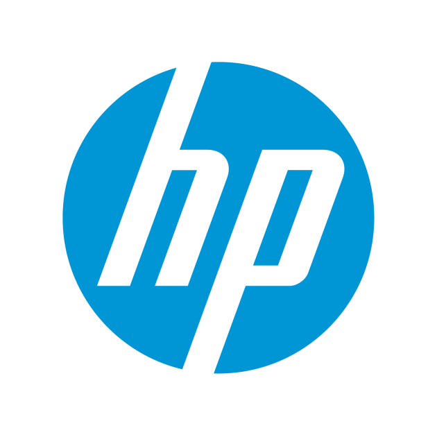 HP Store Promo Codes