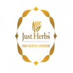 Just Herbs Promo Codes