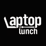 Laptop Lunch Promo Codes
