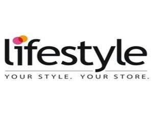 Lifestyles Shop Promo Codes