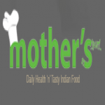 Mothers Restaurant Promo Codes