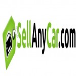 Sell Any Car Promo Codes