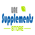 UAE Supplements Store Promo Codes