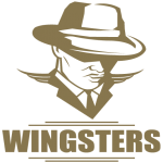 Wingsters Promo Codes